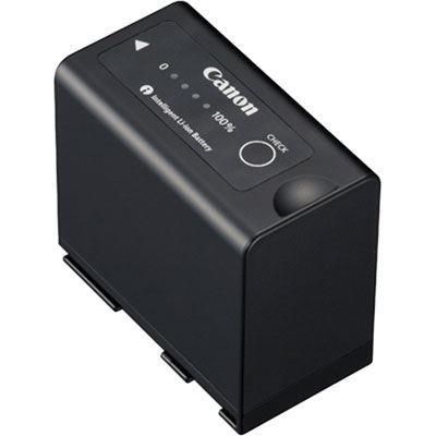 Canon BP-975 High Capacity Battery Pack