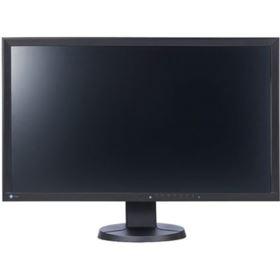 Used Eizo FlexScan EV2736W 27 inch LCD Monitor - Black