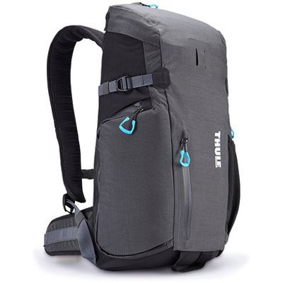Image of Thule Perspektiv Daypack