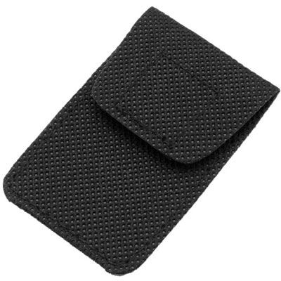 Nikon CML-L3 Pouch for ML-L3
