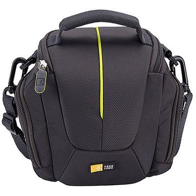 Case Logic DCB-314 High Zoom Camera Case