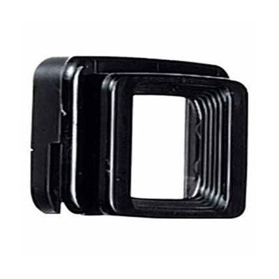 Nikon DK20C 0 Diopter Eyepiece Correction for D90D3100D7000D300s
