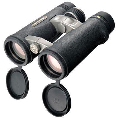 Vanguard Endeavor ED 8x42 Binoculars