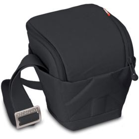 Manfrotto Stile Plus Vivace 20 Holster - Black