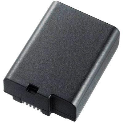 Nikon EP-5D Power Connector for Nikon 1 V2