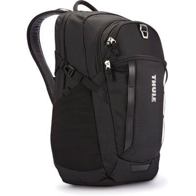 Thule EnRoute Blur Daypack  Black