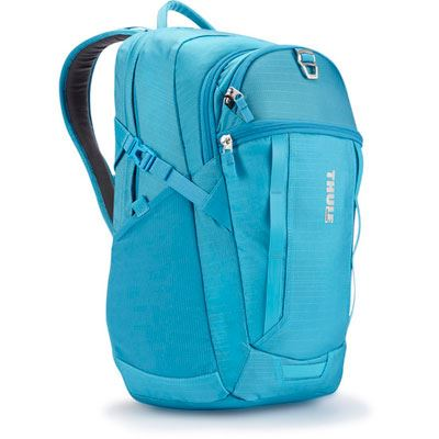 Image of Thule EnRoute Blur Daypack - Blue