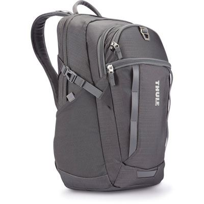 Image of Thule EnRoute Blur Daypack - Grey