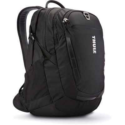 Thule EnRoute Escort Daypack  Black