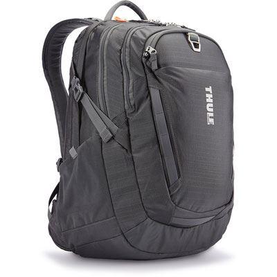 Thule EnRoute Escort Daypack  Grey