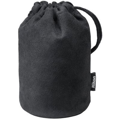 Nikon CL-1018 Soft Lens Case