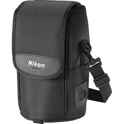 Nikon CL-M1 Lens Pouch