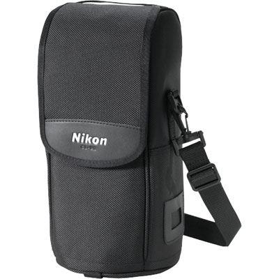 Nikon CL-M2 Lens Pouch