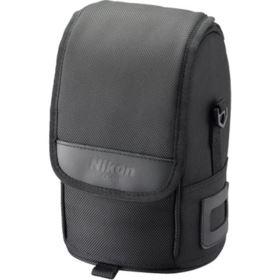 Nikon CL-M3 Lens Pouch