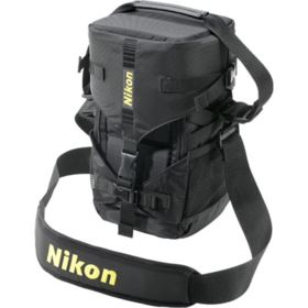 Nikon CL-L1 Lens Pouch