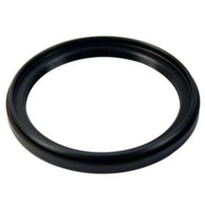 Nikon 72mm Adapter Ring for AF-4