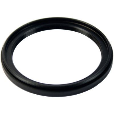 Nikon 82mm Adapter Ring for AF-4
