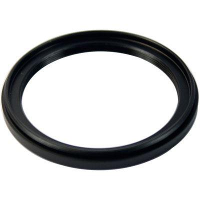 Nikon 95mm Adapter Ring for AF-4