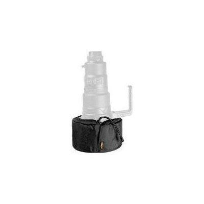 Nikon SlipOn Lens Cover for AFS Nikkor 300mm f2.8D IFED II Lens