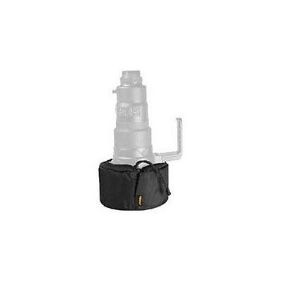 Nikon SlipOn Lens Cover for AFS 400mm f2.8 D IILens