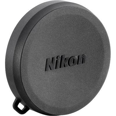 Nikon WP-LC1000 Lens Cap