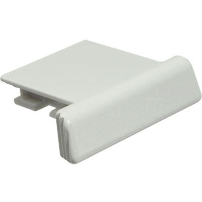 Nikon BS-N3000 WH Multi-Accessory Port Cover - White