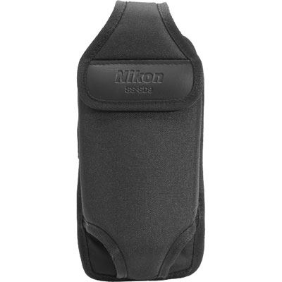 Nikon SS-SD9 Soft Case for SD-9