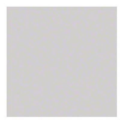 Tetenal Studio Grey Background Paper Roll - 1.35 x 11m