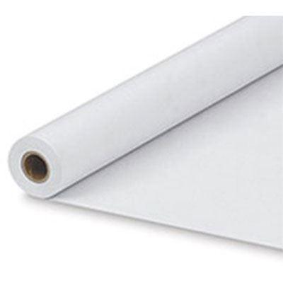 Tetenal White Background Paper Roll - 1.35 x 11m