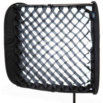 Image of Lastolite Fabric Grid for Ezybox Pro Square - Large / Switch Large (Wide)