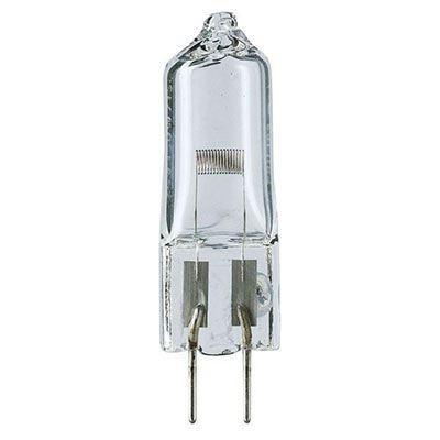 Image of A1/220 lamp12v 50w