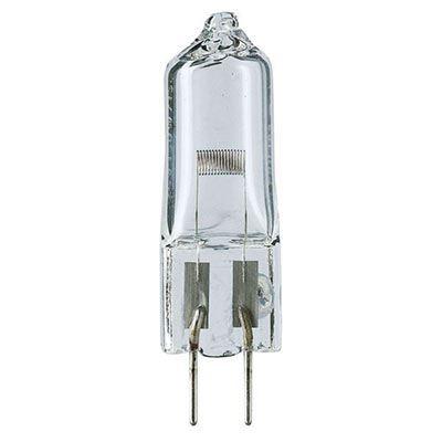 A1/220 lamp12v 50w
