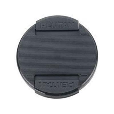 Image of Pentax 67mm Front Lens Cap for DA 16-45mm