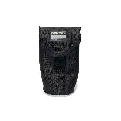 Pentax S80-160 Lens Softbag