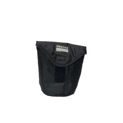 Pentax S120-150 Lens Softbag
