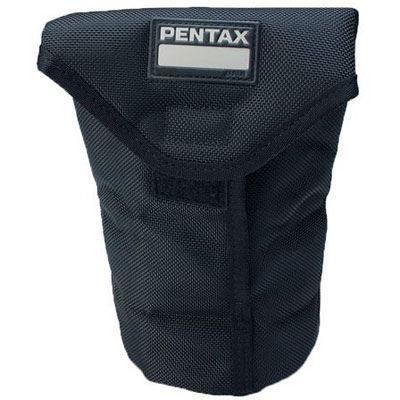 Pentax S120-210 Lens Softbag