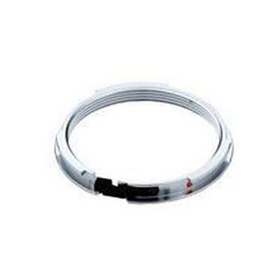Pentax M42 K Adapter Ring