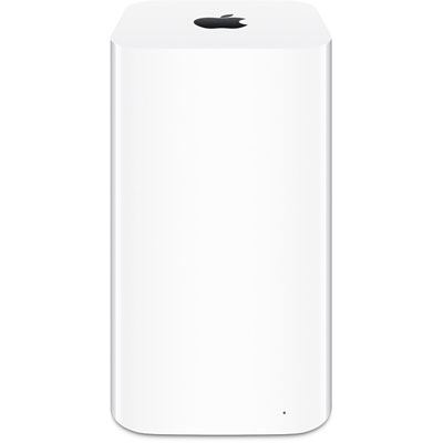 Apple 3TB ME182BA AirPort Time Capsule