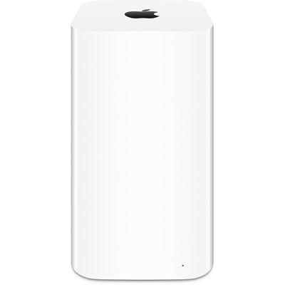 Apple 3TB ME182BA AirPort Time Capsule