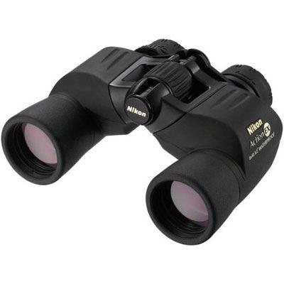 Nikon Action EX 8x40 Binoculars