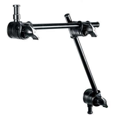 Manfrotto 196AB-2 2 Section Single Arm
