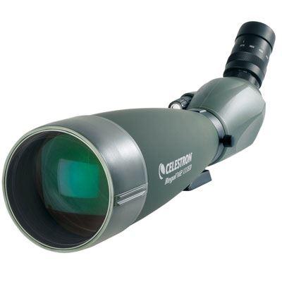 Image of Celestron Regal M2 100 ED XLT Spotting Scope