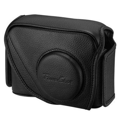 Canon DCC-1620 Case