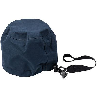 LensCoat RainCap Small - Navy