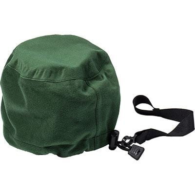 Image of LensCoat RainCap Small - Green