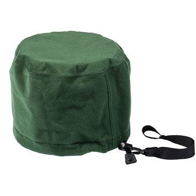 Image of LensCoat RainCap Large - Green