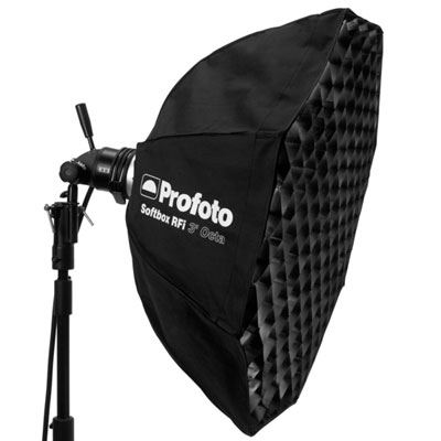 Profoto 50 Degree RFi Softgrid for 90cm Octagonal Softbox
