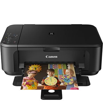 Image of Canon PIXMA MG3550 All-In-One Printer