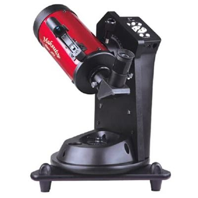 Sky-Watcher Heritage-90P Virtuoso Computerised Maksutov-Cassegrain Telescope