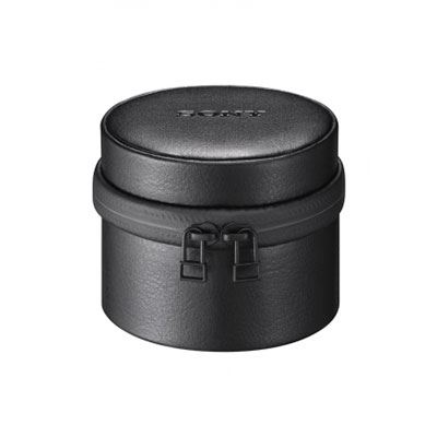 Sony LCSBBM Carrying Case for QX10 Smart Lens